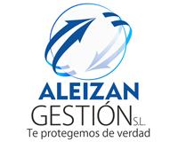 aleizan-gestion