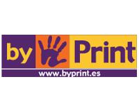 byprint