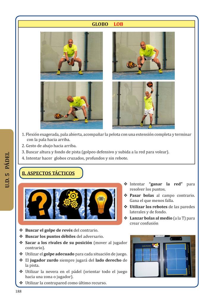 libro-padel-07
