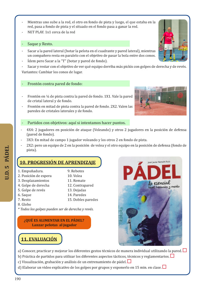 libro-padel-09