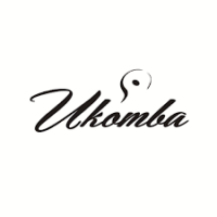 logo-ukomba-padel