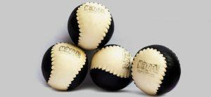 pelotas juego madel