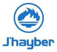 marca-jhaiber-padel-azul