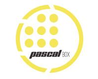 pascal-box