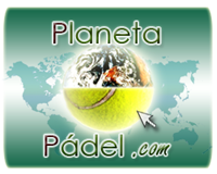 planeta-padel