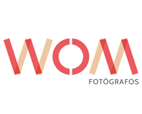wom-fotografos